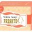whitesoap2box thumbnail 2