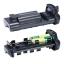 Neewer Nikon Battery Grip เทียบเท่า MB-D12 for D800 D800E D810 D810A thumbnail 7