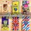 เคส MR.BOX สำหรับ iPhone 5/5s/SE thumbnail 1
