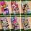 เคส MR.BOX สำหรับ iPhone 5/5s/SE thumbnail 23