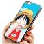 เคสมือถือ ลูฟี่ แคะขี้มูก เคสโทรศัพท์ ไอโฟน 6 iphone 6 One Piece