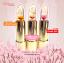 Flower Jelly Lip Gold By KailiJumei ลิปเจลลี่ดอกไม้สุดน่ารัก ผสมทองคำ ที่สาวๆ ต้องลอง thumbnail 4