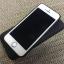 Awei Power Bank 7000mAh +Wireless Charger (P98K) สำเนา thumbnail 4