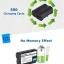 SEIWEI Nikon Camera Battery แบตเตอรี่กล้อง นิคอน เทียบเท่า EN-EL15 for D7500 D7200 D810 D800 D610 D600 D750 D500 thumbnail 2