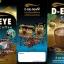 D-Eye Coffee thumbnail 3