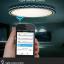 Jack Universal Infrared i2 for iphone แจ็คแปลงไอโฟนให้เป็นรีโมทเครื่องใช้ไฟฟ้า thumbnail 9