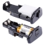 Neewer Canon Battery Grip เทียบเท่า BG-E8 for EOS 700D 650D 600D 550D thumbnail 7