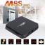 Android-Box-4K-M8S PRO แรม 2GB / พื้นที่เก็บข้อมูล 8GB Android 5.1 / 64Bit thumbnail 1