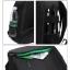 Tigernu T-C6005 กระเป๋ากล้อง แบบเป้สะพายหลัง กันน้ำ Waterproof Multi-Functional thumbnail 9