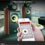 Jack Universal Infrared i2 for iphone แจ็คแปลงไอโฟนให้เป็นรีโมทเครื่องใช้ไฟฟ้า thumbnail 10
