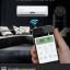Jack Universal Infrared i2 for iphone แจ็คแปลงไอโฟนให้เป็นรีโมทเครื่องใช้ไฟฟ้า thumbnail 8
