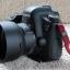Canon Lens Hood เทียบเท่า ES-68 for EF 50 f1.8 STM thumbnail 4