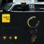 Remax Car Holder RM-C05 ที่จับมือถือ ที่วางมือถือ thumbnail 2