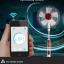 Jack Universal Infrared i2 for iphone แจ็คแปลงไอโฟนให้เป็นรีโมทเครื่องใช้ไฟฟ้า thumbnail 7
