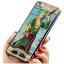 เคส วันพีช iphone 6 One Piece โซโลเลือกดาบ