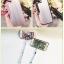 เคสเซลฟี่ Mono Stick Selfie Case thumbnail 2