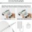 Woody Portable Foldable Photography Studio with LED Light กล่องถ่ายภาพ พับได้ พร้อมไฟ LED ขนาด 40x40x40 cm. thumbnail 5