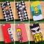 เคส MR.BOX สำหรับ iPhone 5/5s/SE thumbnail 10