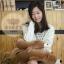 ตุ๊กตาหมีขั้วโลก รุ่นใยนิ่ม ขนาดวัดจากจมูก-ขาหลัง45cm thumbnail 12