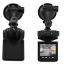 กล้องติดรถยนต์ HD DVR เมนูไทย จอ 2.5 นิ้ว มีอินฟาเรด 6 ดวง มุมกล้อง 120 องศา thumbnail 9