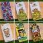 เคส MR.BOX สำหรับ iPhone 5/5s/SE thumbnail 4