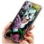 เคสโจ๊กเกอร์ ถ่ายรูป เท่ๆ เคสโทรศัพท์ ไอโฟน 6 และ ไอโฟน 6s iphone 6 One Piece