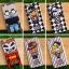 เคส MR.BOX สำหรับ iPhone 5/5s/SE thumbnail 14