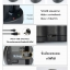 Kingma Canon USB Dual Battery Charger แท่นชาร์จแบ็ตเตอรี่ แคนนอน LP-E8 thumbnail 2