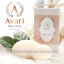 Avari Milk Cleansing Bar อาวารี่ คลีนซิ่งแบบก้อน ตัวช่วยหน้าใส ล้างเครื่องสำอางค์แบบหมดจด thumbnail 2