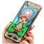 เคส วันพีช iphone 6 One Piece โทนี่ ช็อปเปอร์ Tony Chopper น่ารัก
