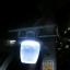 โคมไฟกิ่งโซล่าเซลล์ 10Watt (แสงขาว) thumbnail 7
