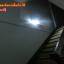 รุ่น W11/S - โคมไฟผนังโซล่าเซลล์ 73LED thumbnail 7