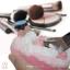 Avari Brush Cleaner ไอเทมเพื่อเอาใจคนแต่งหน้าโดยเฉพาะ กำจัดสิ่งสกปรกออกมาได้อย่างสะอาดหมดจดรวดเร็ว thumbnail 3