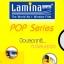 ฟิล์มกรองแสง Lamina film thumbnail 2