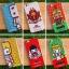 เคส MR.BOX สำหรับ iPhone 5/5s/SE thumbnail 21