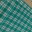 กระโปรงลายสก็อตสีเขียว thumbnail 3