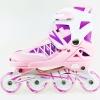 รองเท้าสเก็ต rollerblade รุ่น MKP สีชมพูม่วง Size M และ L
