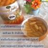 แบ่งขาย 30 เม็ด Nature's King Royal Jelly นมผึ้งเนเจอร์คิงส์ 1000 mg. ของแท้