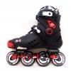 รองเท้าสเก็ต rollerblade แบบสลาลม รุ่น MWB ไซส์ 42-43