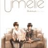 Timelie By Shabukushi