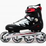 รองเท้าสเก็ต rollerblade รุ่น MXB สีเขียว Size L