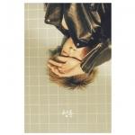 โฟโต้บุค [#iKON] 1st PHOTOBOOK - YOUTH VOLUME 1 : (KOO JUN HOE))