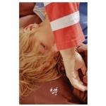 โฟโต้บุค [#iKON] 1st PHOTOBOOK - YOUTH VOLUME 1 : (BOBBY)