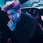 [#EXO] CD - JAPAN Single Album Vol.2 [Coming Over] - SUHO