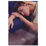 โฟโต้บุค [#iKON] 1st PHOTOBOOK - YOUTH VOLUME 1 : (B.I)