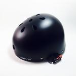 หมวกโฟม Feiyu ป้องกันการกระแทก มีให้เลือก 3 สี Size M,L
