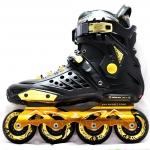 รองเท้าสเก็ต rollerblade แบบสลาลม รุ่น MHB Size 42,43,44