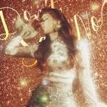 อัลบั้ม #SEOHYUN – Don't Say No (1ST 미니앨범)