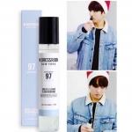 น้ำหอม #WDRESSROOM NO.97 APRIL COTTON (70ml) (กลิ่นนี้ที่แทฮยองซื้อให้จองกุก #BTS)
