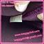 Louis Vuitton Monogram Canvas Favorite PM **เกรดท๊อปมิลเลอร์** (Hi-End) thumbnail 14
